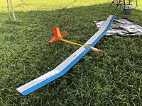 Name: Balsa Flyers 2021 (49).JPEG Views: 14 Size: 1.75 MB Description: