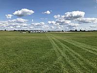 Name: Balsa Flyers 2021 (50).JPEG Views: 16 Size: 1.11 MB Description: