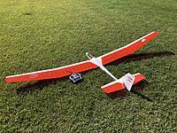 Name: Balsa Flyers 2021 (52).JPEG Views: 14 Size: 107.8 KB Description: