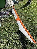 Name: Balsa Flyers 2021 (64).JPEG Views: 16 Size: 1.85 MB Description: