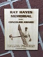 Name: Balsa Flyers 2021 (74).jpeg Views: 17 Size: 1.18 MB Description: