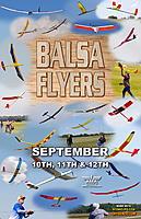 Name: Balsa Flyers Flyer 2021.jpg Views: 14 Size: 1.07 MB Description: