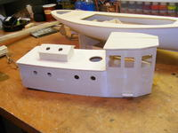 Name: ScottLibertyTugConstruction 004.jpg