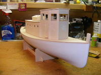 Name: ScottLibertyTugConstruction 006.jpg