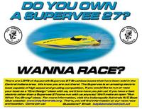 Name: Supervee27Flyer2009r.jpg Views: 67 Size: 121.0 KB Description: PHOTO version