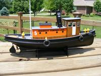 Name: Scott'sLibertyTug 002r.jpg