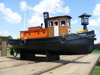 Name: Scott'sLibertyTug 010r.jpg
