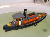 Name: Scott'sLibertyTug 017.jpg