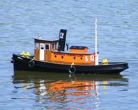 Name: Scott'sLibertyTug 019cropped.jpg