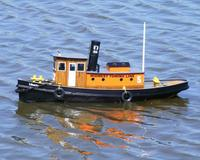 Name: Scott'sLibertyTug 025cropped.jpg