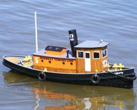 Name: Scott'sLibertyTug 022cropped.jpg