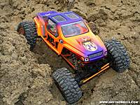Name: 2009HCRC4HFairRacingCrawler.jpg