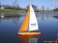 Name: FullScaleV32Hull5475.jpg
