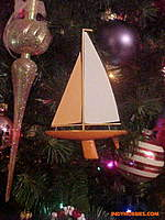 Name: VictorV32Micro33.jpg