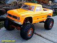 Name: FordF100BodyScorpion 005R.jpg