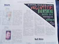 Name: FlyerHauntsburgAdGOOF!.jpg