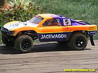 Name: JackWagon2011.JPG