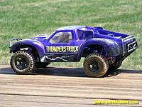Name: ThunderStruck2011.JPG