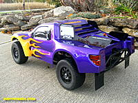 Name: RaptorSC10_003R.jpg