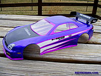 Name: HondaPreludePurple%20007R.JPG Views: 79 Size: 158.7 KB Description: