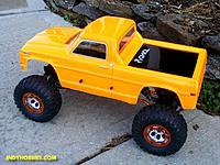 Name: FordF100BodyScorpion 001R.JPG Views: 60 Size: 140.2 KB Description: