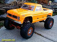 Name: FordF100BodyScorpion 005R.JPG Views: 69 Size: 131.5 KB Description: