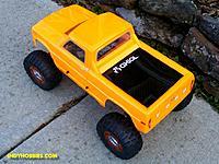 Name: FordF100BodyScorpion 006R.JPG Views: 58 Size: 145.5 KB Description: