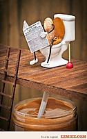 Name: PeanutButterSource.jpg Views: 498 Size: 65.6 KB Description: