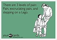 Name: LegoPain.jpg Views: 334 Size: 20.8 KB Description: