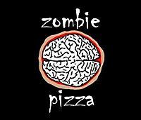 Name: ZombiePizza.jpg Views: 234 Size: 21.0 KB Description:
