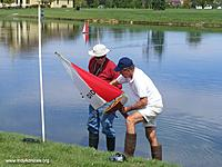 Name: SeptemberRegatta2012 011R.jpg