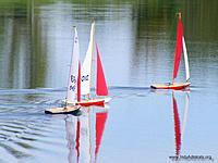 Name: SeptemberRegatta2012 017R.jpg