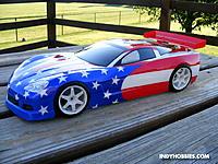 Name: CorvetteC6HPI 002R.jpg Views: 59 Size: 146.4 KB Description: