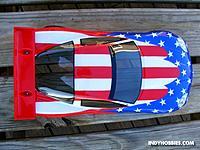 Name: CorvetteC6HPI 004R.jpg Views: 55 Size: 105.2 KB Description: