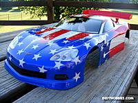 Name: CorvetteC6HPI 010R.jpg Views: 58 Size: 139.4 KB Description: