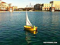 Name: DinghyKermitNovember2012b.JPG