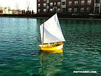 Name: DinghyKermitNovember2012c.JPG