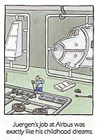 Name: AirbusPlasticModelHumor.jpg Views: 186 Size: 38.6 KB Description: