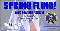 Name: Facebook Preview Spring Fling.JPG Views: 44 Size: 81.8 KB Description: