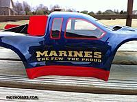 Name: MarinesSCTLosiBodyLuis 005R.jpg Views: 44 Size: 121.4 KB Description: