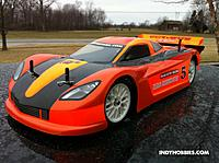 Name: CorvetteDaytonaScottBlack 001R.jpg Views: 130 Size: 113.4 KB Description: