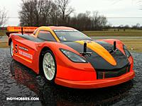 Name: CorvetteDaytonaScottBlack 002R.jpg Views: 117 Size: 95.0 KB Description: