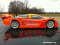 Name: CorvetteDaytonaScottBlack 004R.jpg Views: 121 Size: 93.8 KB Description: