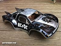 Name: ACDCSpeedfloBody 007R.jpg Views: 60 Size: 119.0 KB Description: