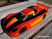 Name: CorvetteDaytonaMcAllister 001R.JPG Views: 77 Size: 150.0 KB Description: