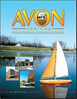 Name: AvonCommunityProfileCoverV32.jpg Views: 35 Size: 50.3 KB Description: