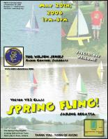 Name: SpringFlingHandoutFinal.JPG