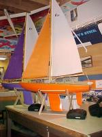 Name: V3282.jpg