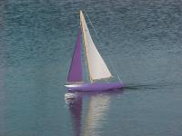 Name: V3294.jpg