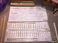 Name: Olympic II plans parts.jpg Views: 306 Size: 189.2 KB Description: